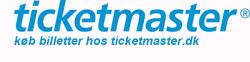 Køb Billet hos Ticketmaster